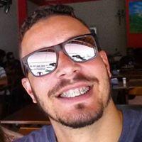 Rodrigo Paim (PaimRodrigo) on Pinterest 9986961d9e