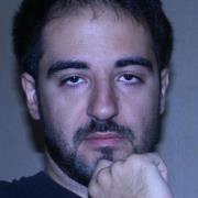 Gabriele Aielli