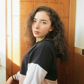 Denisse Espinosa