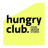 hungry club
