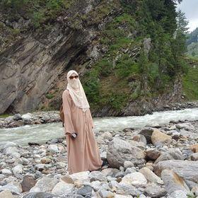 Maheen Tahir