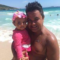 Renan Nogueira
