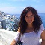 Christina Panopoulou