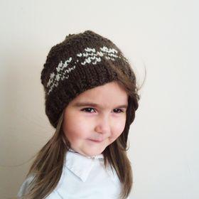 0421f95b346 Fatma Şahbaz (iamamother) on Pinterest