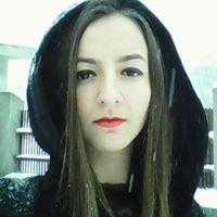 Magda Bîrlan