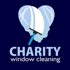 Charity Window cleaning