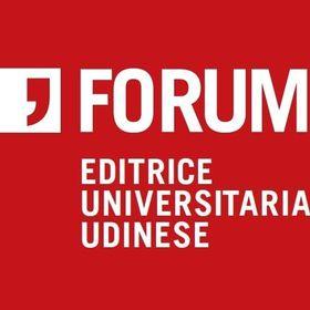 Forum Editrice