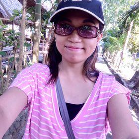Grace Asiado