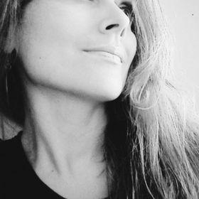 Cristina Milos