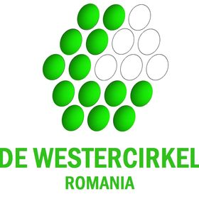 De WesterCirkel NGO