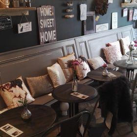 Cozy Chic Store & Design