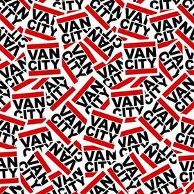 Vancity Original®