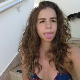 Julia Lima