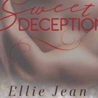 Ellie Jean Author