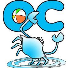 Ocean City Maryland - OceanCity.com