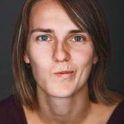 Veronika Pizano
