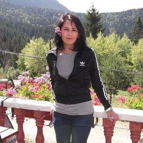 Mariana Anca