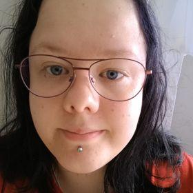Jenna Orava