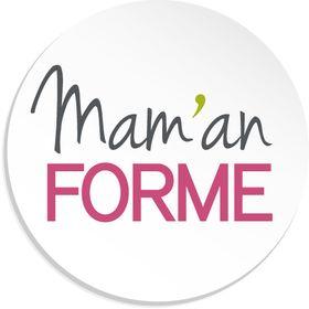 Mam'an Forme