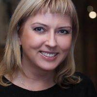 Anna Przymusiak