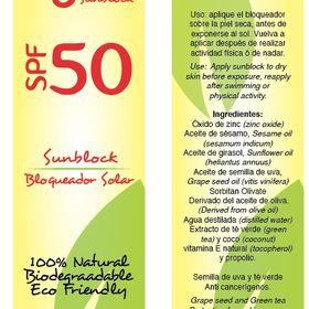 Eco Skin