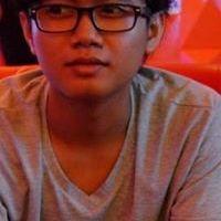 Diant' Wijaya