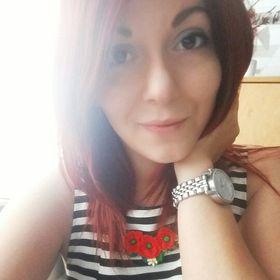 Ionescu Livia