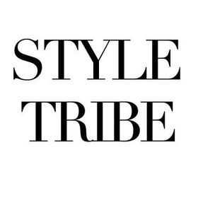 Style Tribe