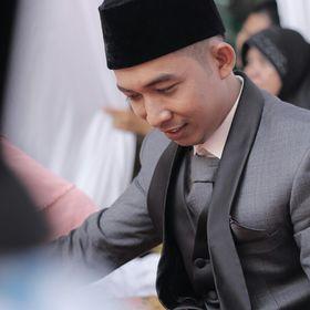 Eko Rahmat Saputra
