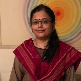 Lakshmi Balachandran