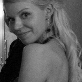 Nina Tamminen