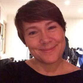 Kristine Thorkildsen