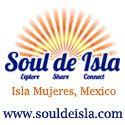 Soul de Isla Mujeres