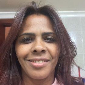 Silvani Silva