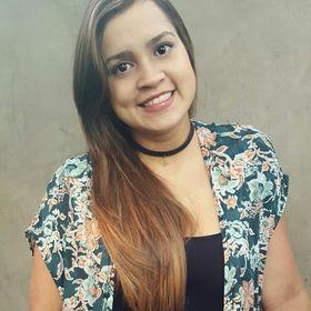 Diana Marcella Barona