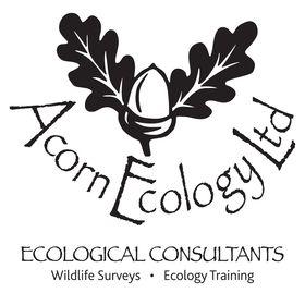 Acorn Ecology Ltd