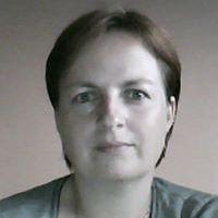 Markéta Šuláková