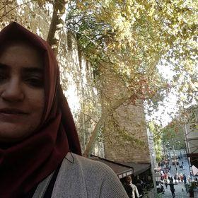 Elif Asiye