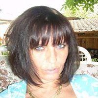 Zdenka Pekarova