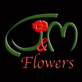 J&M Flowers