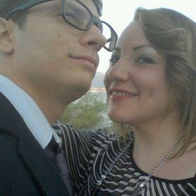 Angie&Ricky
