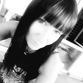 Lorena Greco