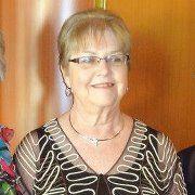 Joanne Biwer