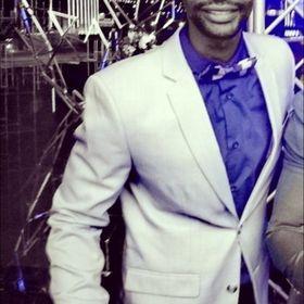 Lusapho Mgweba