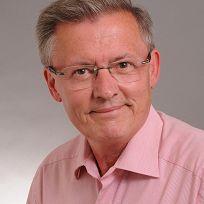 MPU-Beratung Günter Faßbender