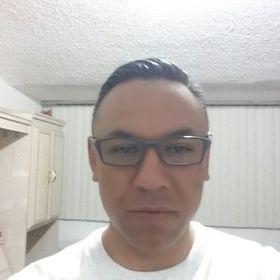 Gonzo Gonzalez Gallardo