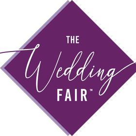 The Wedding Fair MN