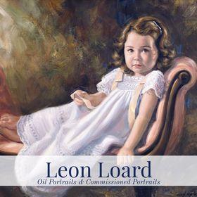 Leon Loard