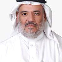 Mohammed AlQatabi