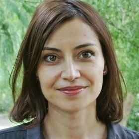 Emanuela Andreca